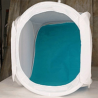 Photoflex LiteIGLOO Large