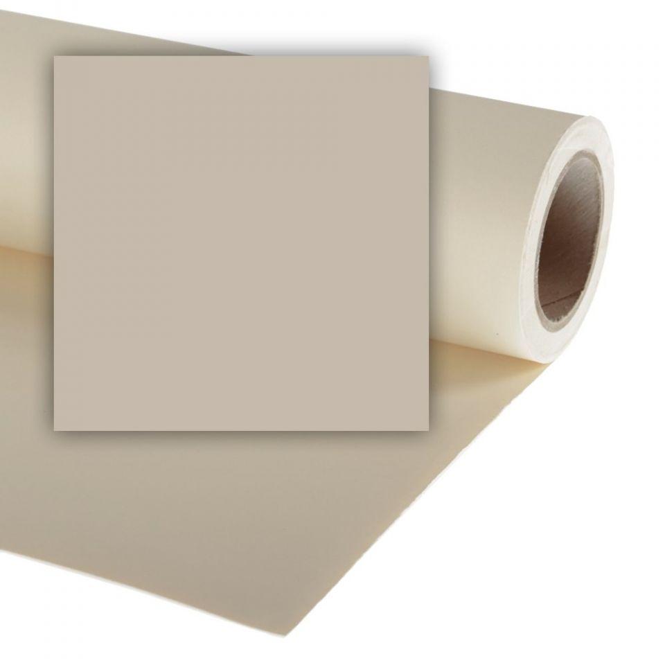 Colorama Hintergrundkarton - Silver Birch