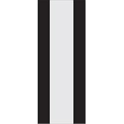 Elinchrom Strip Fronttuch 25x130cm für Rotalux Softbox 50x130cm