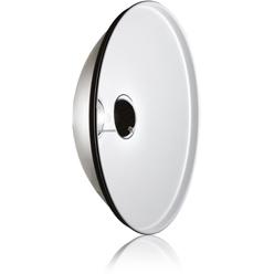 Elinchrom ø 70cm Maxi Softlite Beauty Dish weiß 81°