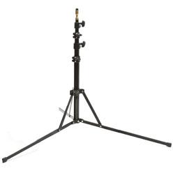 Elinchrom Kompaktstativ 52 - 190 cm