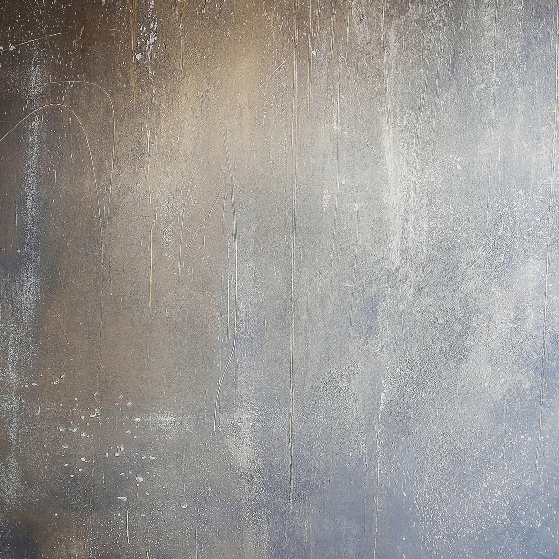 Lastolite Joe McNally Ironworks Collapsible – doppelseitiger, faltbarer Hintergrund 1,5 x 2,1m