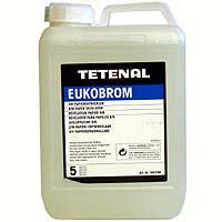 Tetenal Eukobrom liquid 5 l  Konzentrat