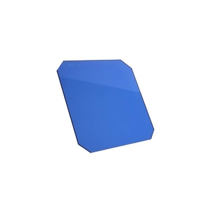 Hitech Farbkorrekturfilter 80A, 100x94mm