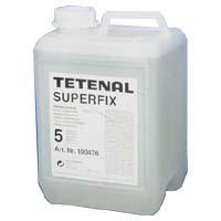 Tetenal Superfix PLUS 5 l Konzentrat