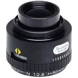 Rodenstock Vergrößerungsobjektiv Apo-Rodagon N, 2,8/50 mm