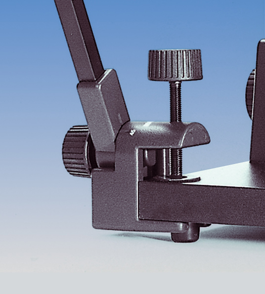KAISER Beleuchtungseinrichtung RB 5004 HF. dimmbar