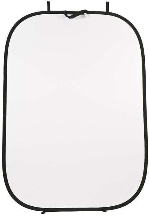 Lastolite Faltreflektor 120 x 180cm