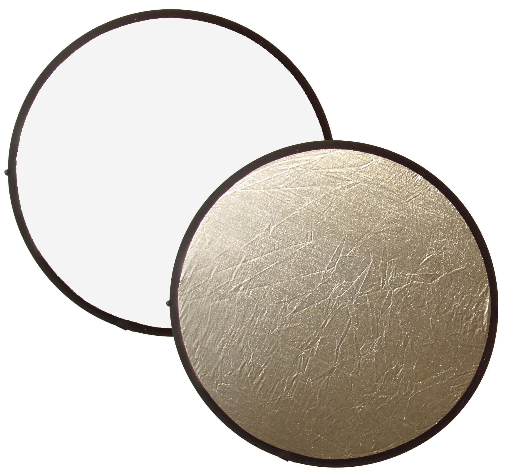 Flächenreflektor Ø 107cm