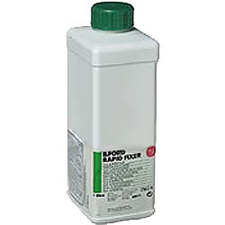 Ilford Rapid Fixer 1 l
