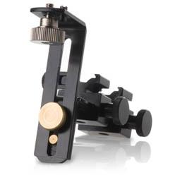 Photoflex Litedome XTC Adapter