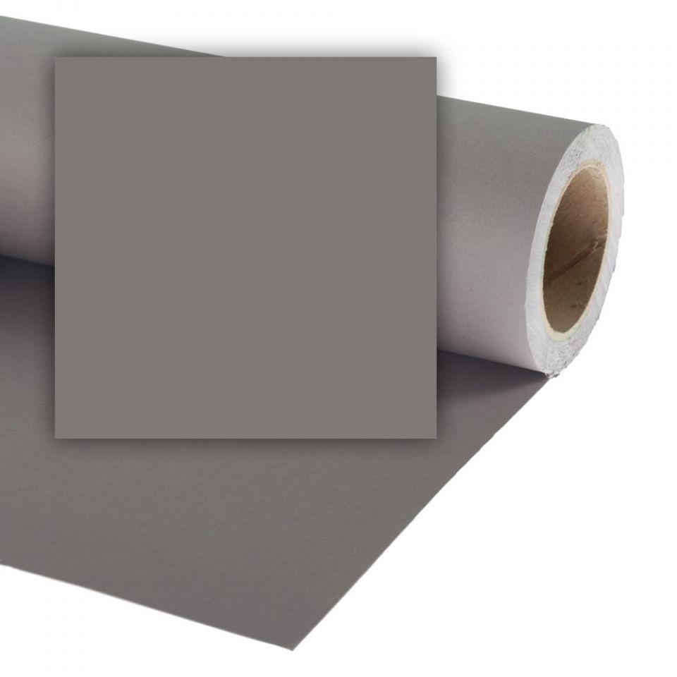Colorama Hintergrundkarton - Granite