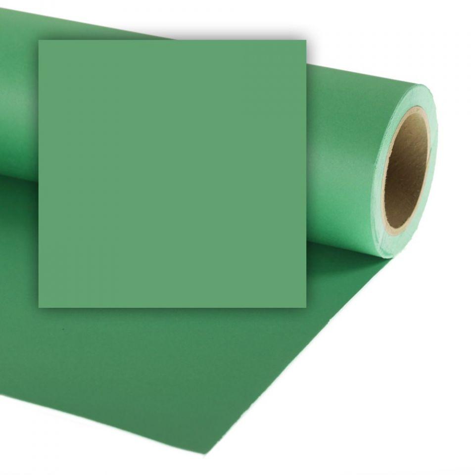 Colorama Hintergrundkarton - Apple Green