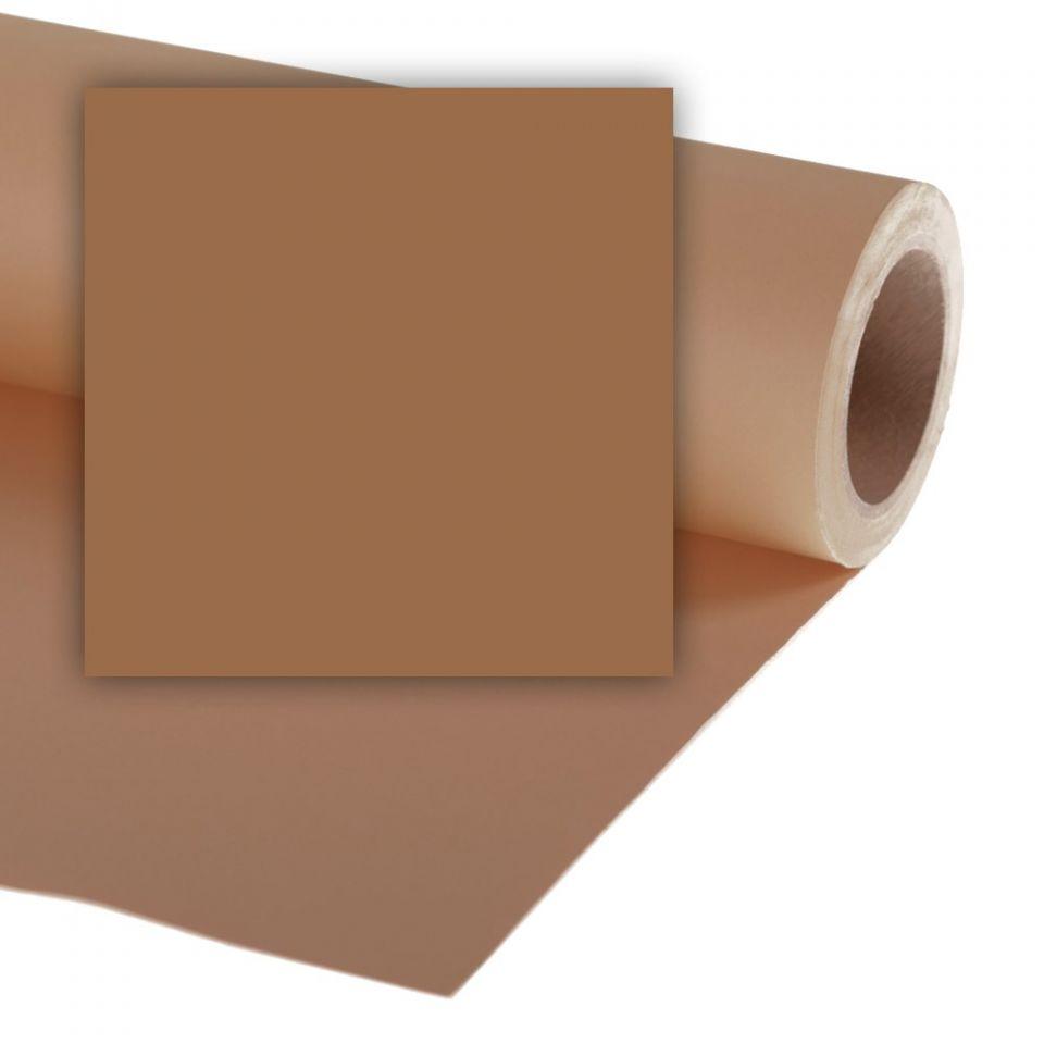Colorama Hintergrundkarton - Cardamon