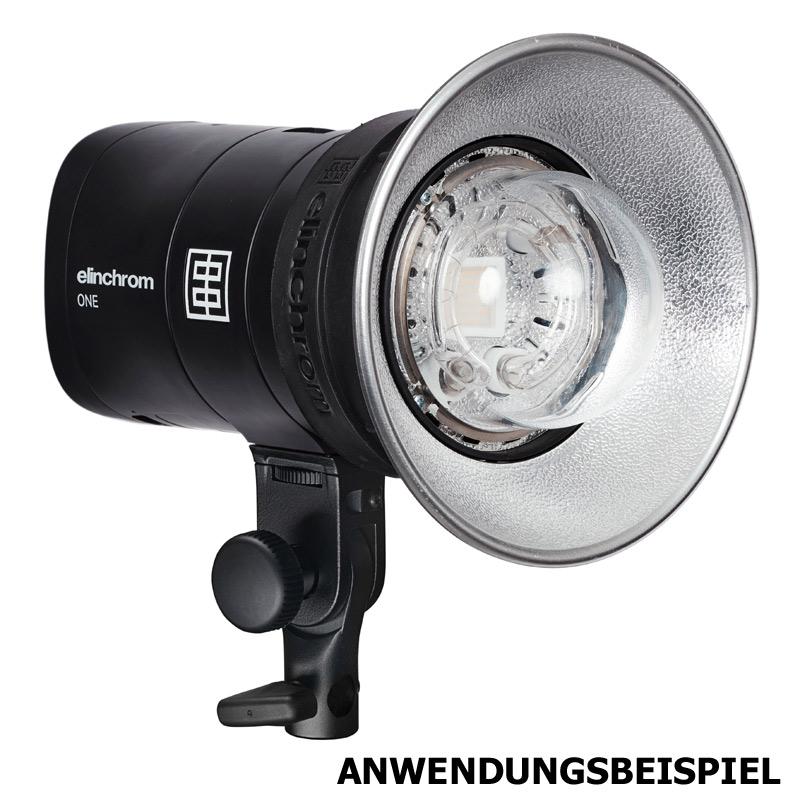 Elinchrom OCF Weitwinkelreflektor 16cm