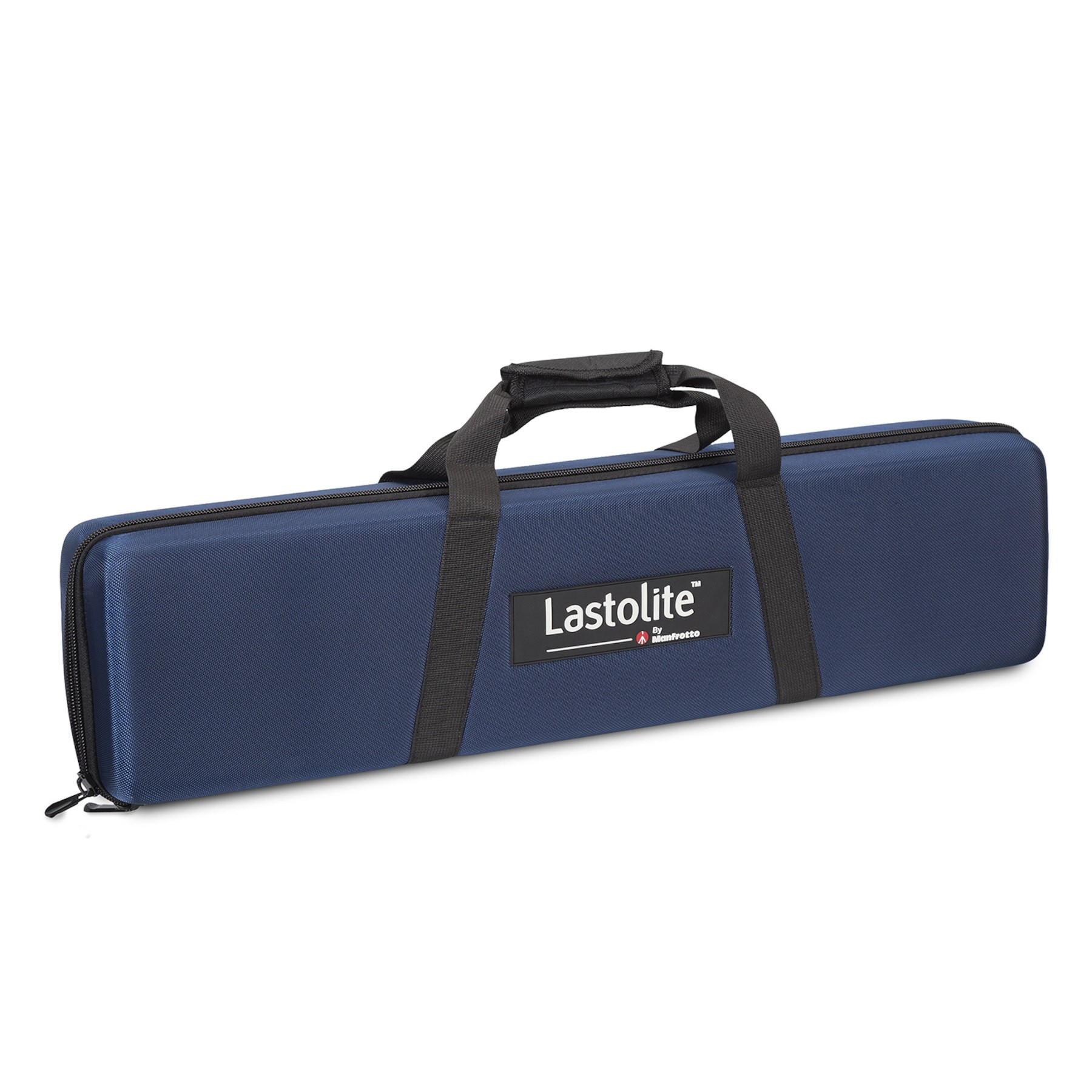 Lastolite SkyRapid Midi Kit 1,5 x 1,5m