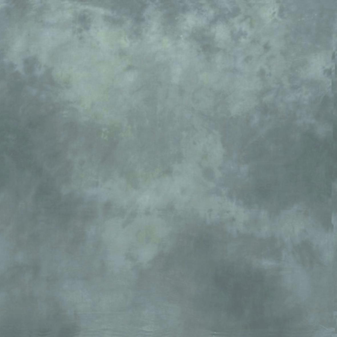 Lastolite Ezycare – faltenfrei spannbarer Stretch-Stoffhintergrund 3 x 7m WASHINGTON