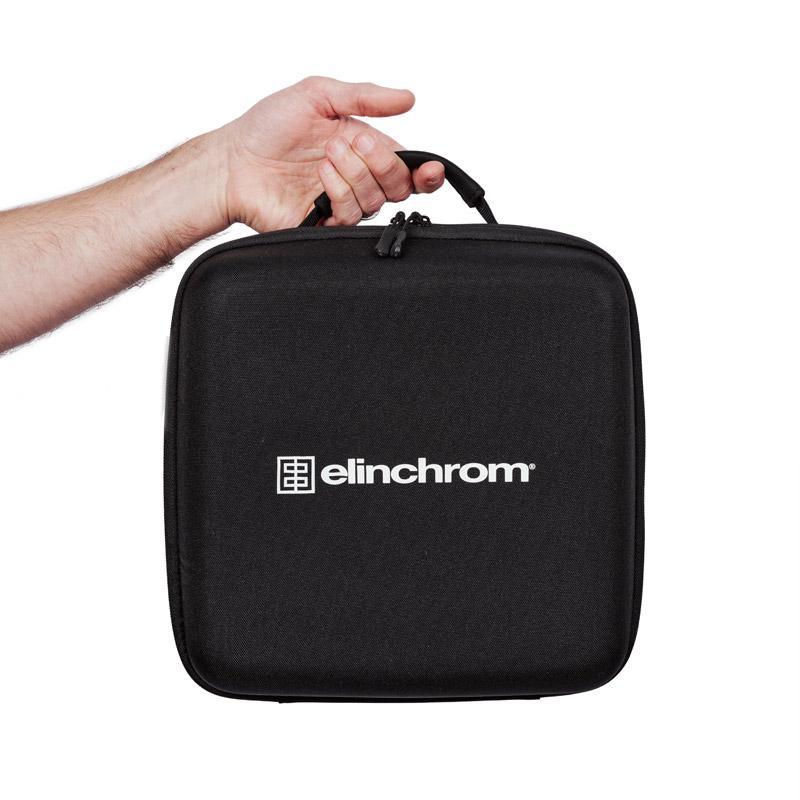 Elinchrom ONE Kit - PROMO