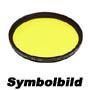 Heliopan Filter - Gelb mittel (8)