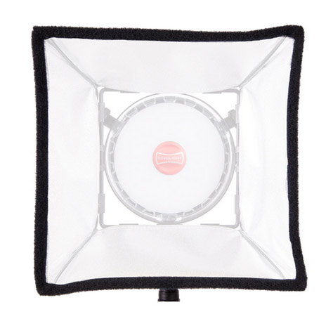 Rotolight Chimera Softbox 25x25cm für NEO