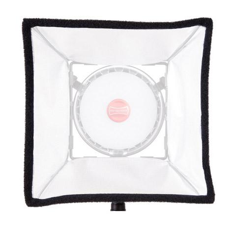 Rotolight Chimera Softbox 25x25cm für NEO
