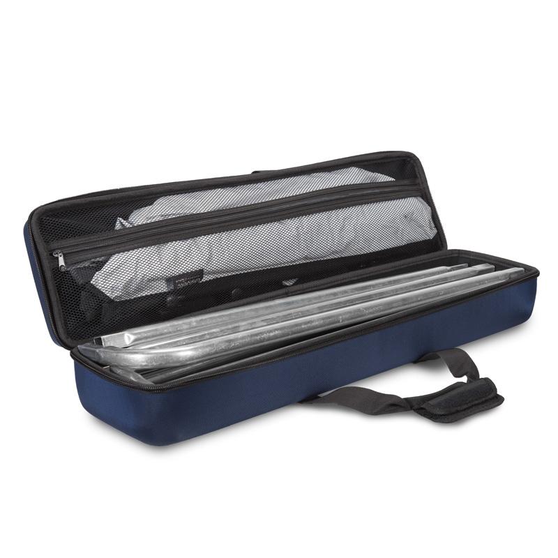 Lastolite Rigid Case, leichter Transportkoffer für Stative etc.