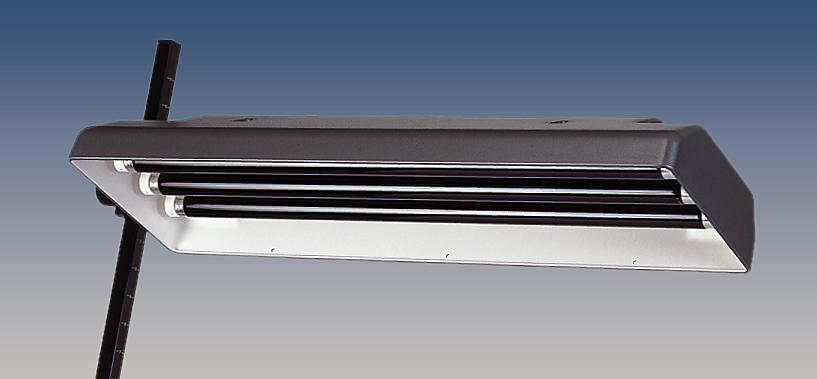 KAISER Beleuchtungseinrichtung RB 5003 UV