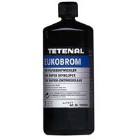 Tetenal Eukobrom liquid 1 l Konzentrat