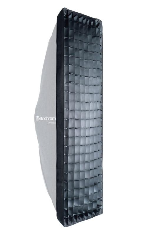 Elinchrom Rotagrid Wabe 30° für Rotalux 50x130cm (26645, 26181)