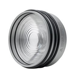 Elinchrom Light & Motion 25° Fresnel Linse, 82mm, für ELM8