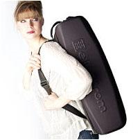 Elinchrom Tasche für 2 BX-Ri, FX, BX oder RX Blitzgeräte (ausgenommen RX1200)