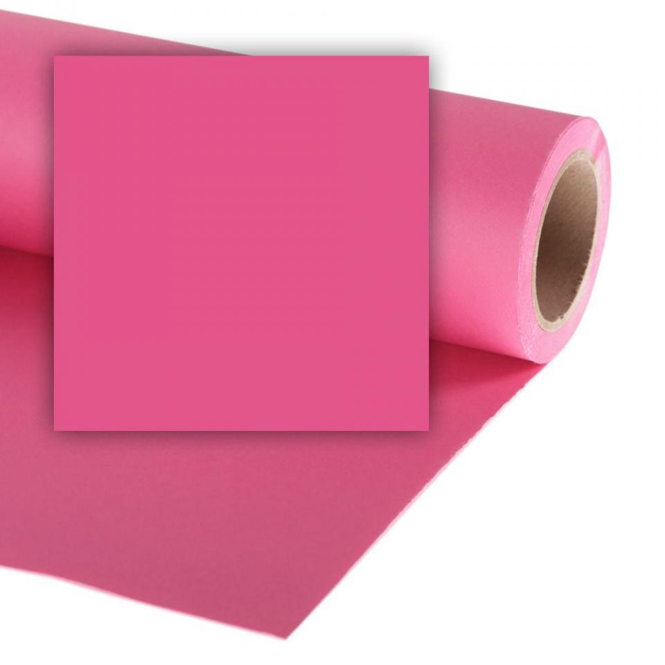 Colorama Hintergrundkarton - Rose Pink