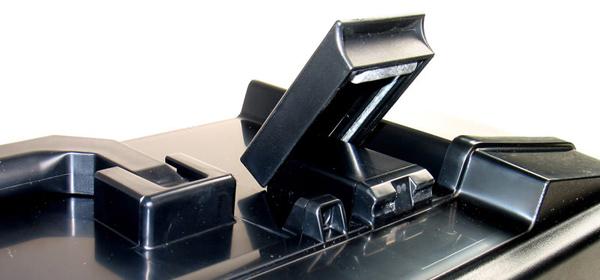Elinchrom Generatorkoffer- Ranger RX / Digital RX