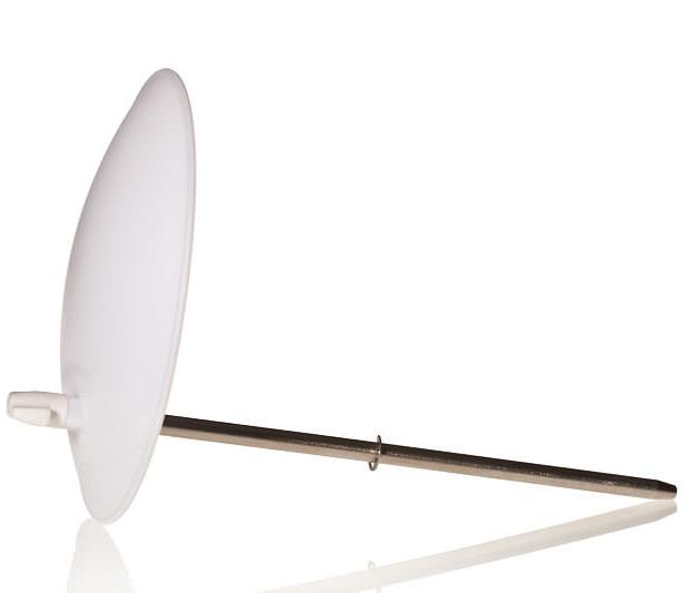 Elinchrom Translucent Deflektor