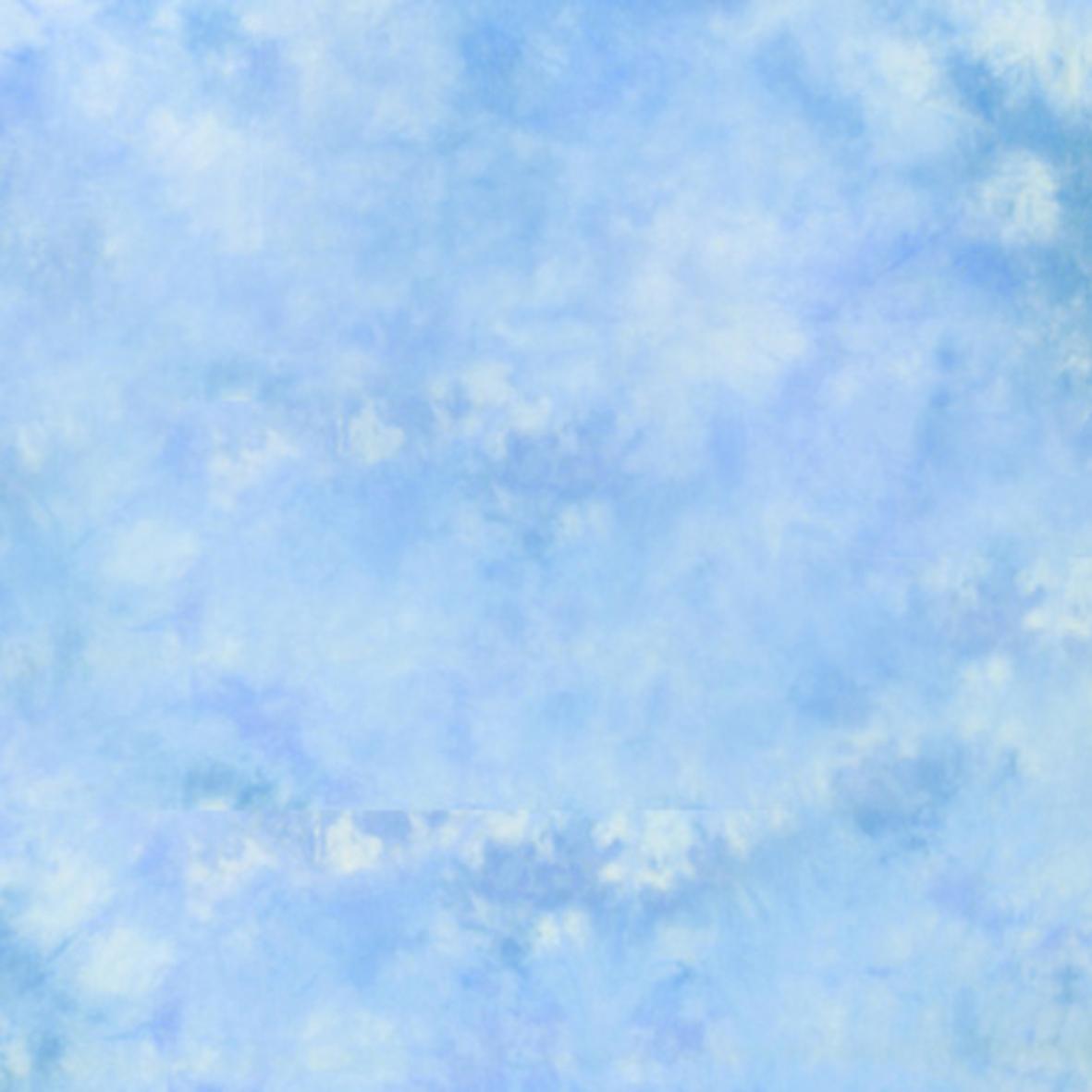 Lastolite Ezycare – faltenfrei spannbarer Stretch-Stoffhintergrund 3 x 7m MAINE