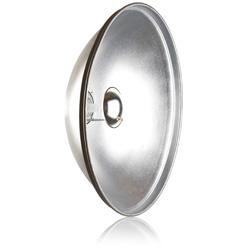 Elinchrom ø 70cm Maxi Softlite Beauty Dish silber 64°