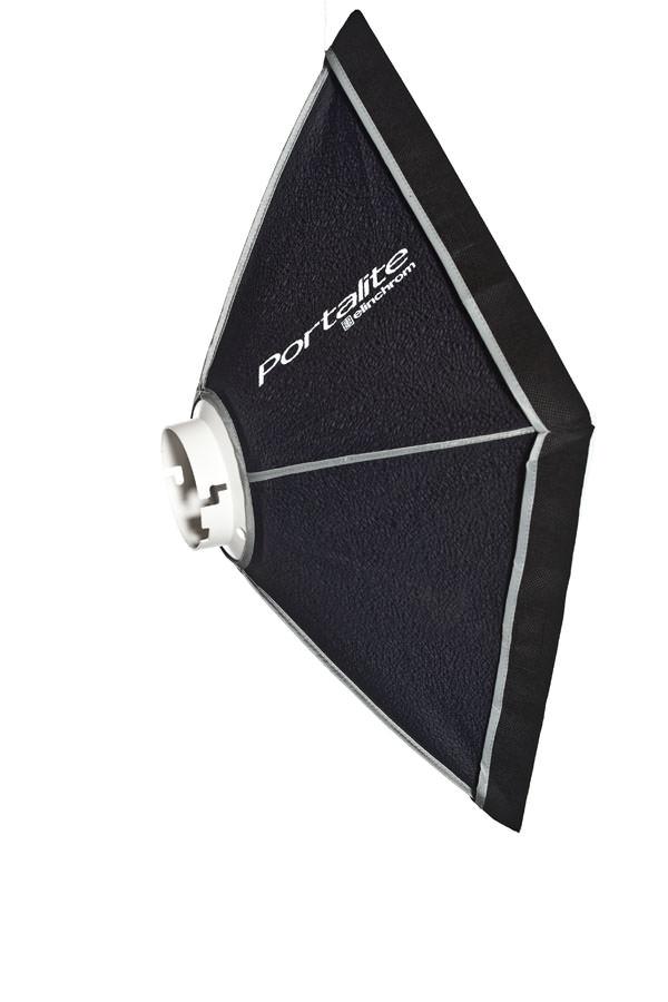 Elinchrom Quadra Softbox 40x40cm