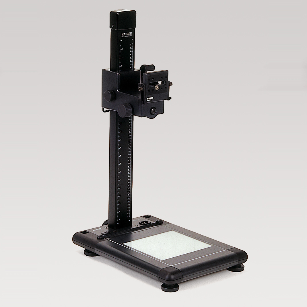 KAISER Copylizer eVision ini.tial HF mit Feinbetrieb