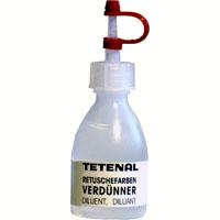 Tetenal Verdünner für Retuschefarben