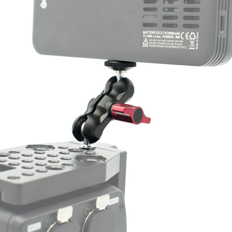 Rotolight Mini Magic-Arm