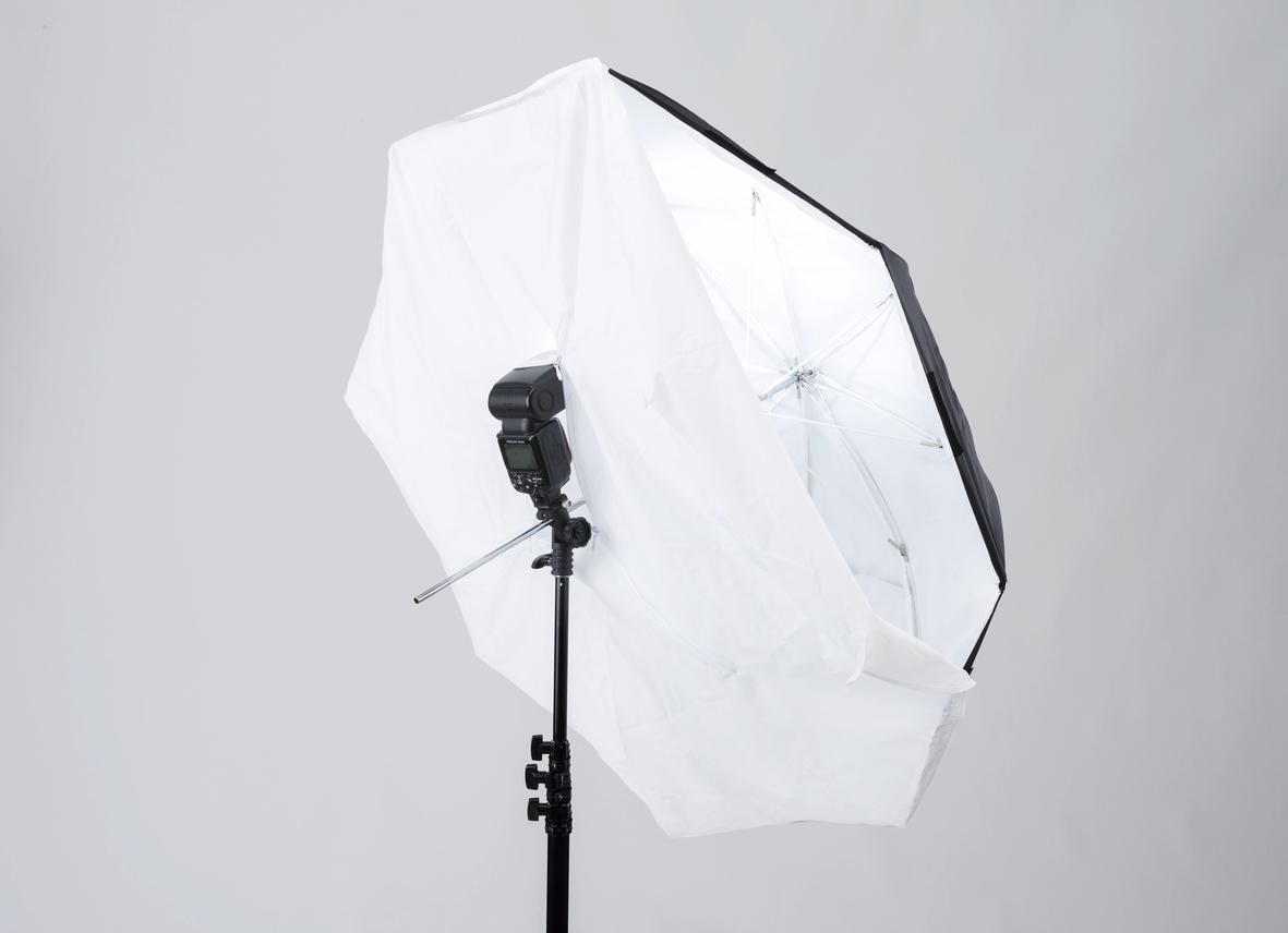Lastolite 8-in-1 Studioschirm 99cm