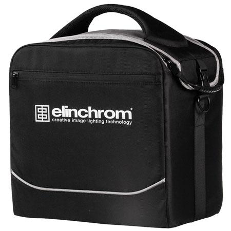 Elinchrom ProTec Poly Transporttasche