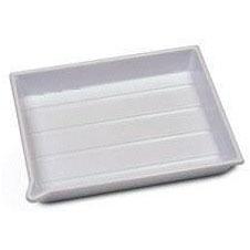 KAISER Laborschale für Formate bis 40x50cm