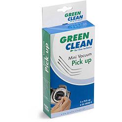 Green Clean Ersatz-Kanüle Pick UP