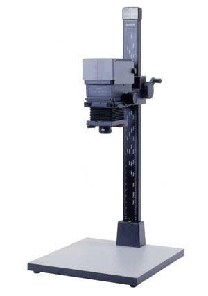KAISER SW-Vergrößerungsgerät VP 6005 SYSTEM-V