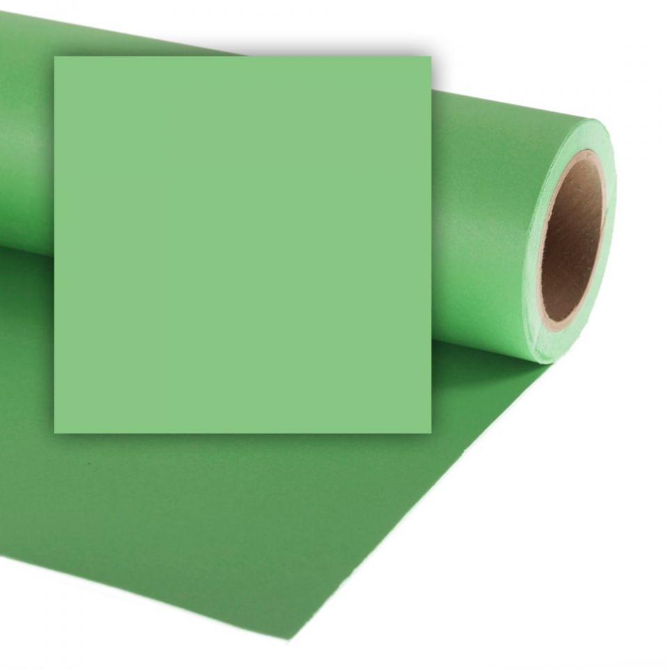 Colorama Hintergrundkarton - Summer Green