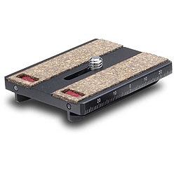 Giottos Schnellwechselplatte MH647