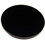 Heliopan Filter - Infrarotdurchlässig 610nm