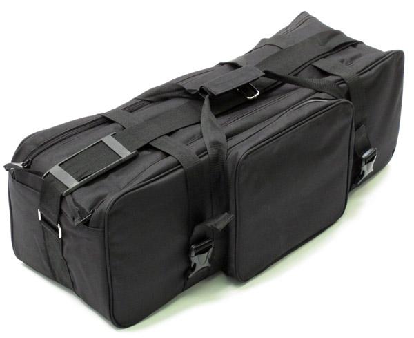 Studio Transporttasche für 2-3 Blitzgeräte und Stative