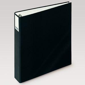 KAISER Archiv-Ordner für Negativ-Ablageblätter